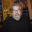 Maarten van Rossem over De slimste mens: 'Er deed een ontzettende eikel mee'