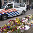 Dit weten we nu over de twee verdachten van de aanslag op Peter R. de Vries