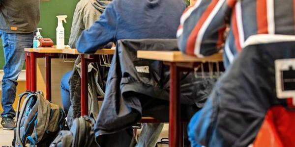 Künstliche Intelligenz hält Einzug in Sachsens Klassenzimmer