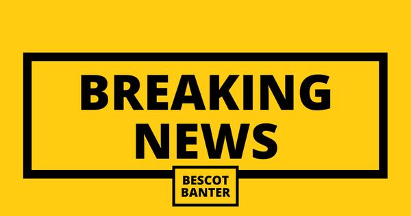 Walsall Sign Former Port Vale Defender Zak Mills