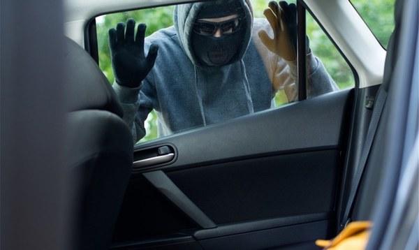 Diebstahl: Opfer aus Auto gelockt - Walsroder Zeitung