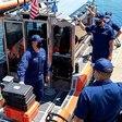 Servicio de Guardacostas de Estados Unidos retorna 36 personas a Cuba