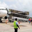 Cuba entre los principales emisores de viajeros a Dominicana este año