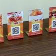 EnZona ya brinda servicios de pago electrónico a más de 21 mil comercios