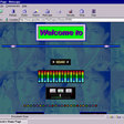 MIDI Files: The Soundtrack of the Early Web