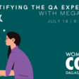 Demystifying the QA experience   Meetup