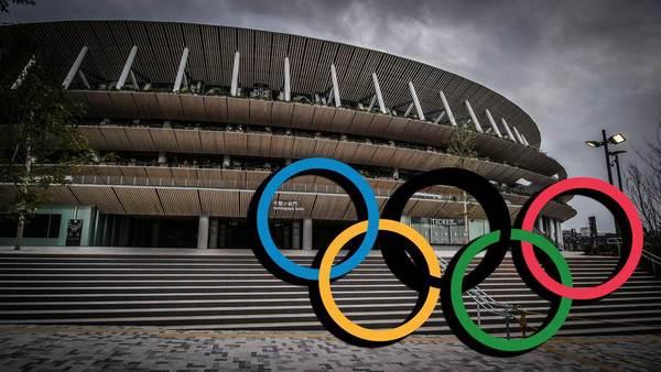 Offiziell: Japan schließt Zuschauer bei Olympia in Tokio aus - Sportbuzzer.de