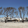 Mobile Homes and Hurricanes: The True Cost of 'Affordable' Housing