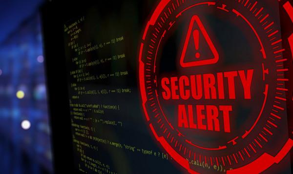 Cybersecurity ist Toppriorität – in Unternehmen, Behörden, für die Infrastruktur, im Homeoffice und privat – Unser Thema bei #9vor9 – StefanPfeiffer.Blog