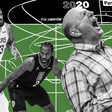 The Billionaire Playbook: How Sports Owners Use Their Teams to Avoid Millions in Taxes