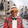 Cryptocurrency Seeks the Spotlight, With Spike Lee's Help