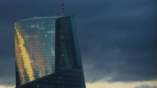 Notenbank ohne Scheu vor höherer Inflation – Fragen und Antworten zur EZB-Entscheidung