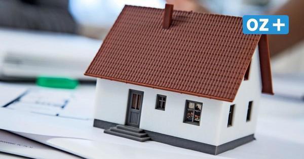 Wie viel Haus kann ich mir leisten? Fallbeispiele für Greifswald und Umgebung