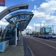 Comparing BRT Designs in Three Cities