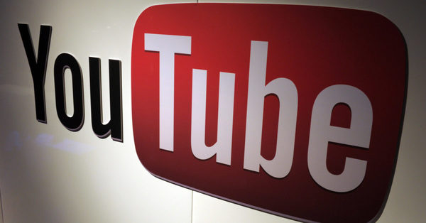 YouTube's algorithm pushes hateful content and misinformation