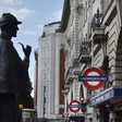 Sherlock Holmes Revisited: Six Lessons for Product People | Product Coalition