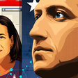 Mark Zuckerberg and Sheryl Sandberg's Partnership Did Not Survive Trump