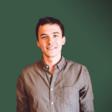 E3: Alex Yurkowski, ClickUp