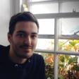 Bonus: Timur Mamedov, VEED.io