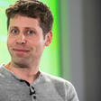 Silicon Valley is backing a new cryptocurrency from OpenAI and Y Combinator alum Sam Altman