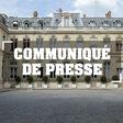 Mise en oeuvre du rapport de la commission indépendante sur les relations entre la presse et les forces de l'ordre