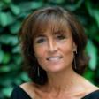 Nathalie Iannetta devient Directrice des sports de Radio France