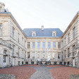 Dijon accueillerait l'ONU du vin - Vitisphere