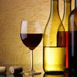 Conso : la bouteille en verre reste préférée par les consommateurs - Terre de Vins