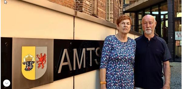 Zweitwohnungsbesitzer blieben trotz Lockdown auf Rügen: Was sie jetzt zahlen müssen