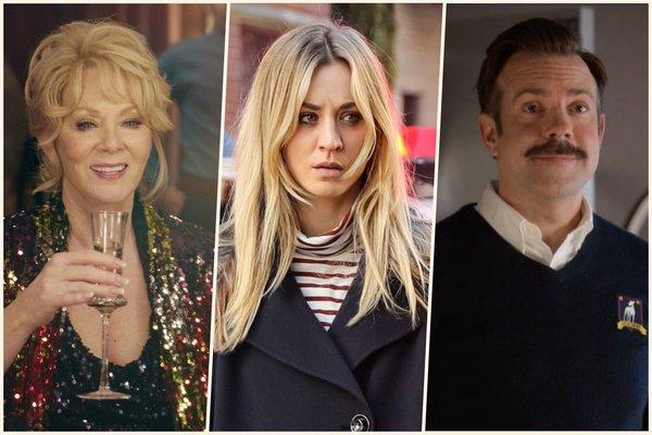 Emmys 2021: Series de comedia que podrían (o deberían) ser nominadas