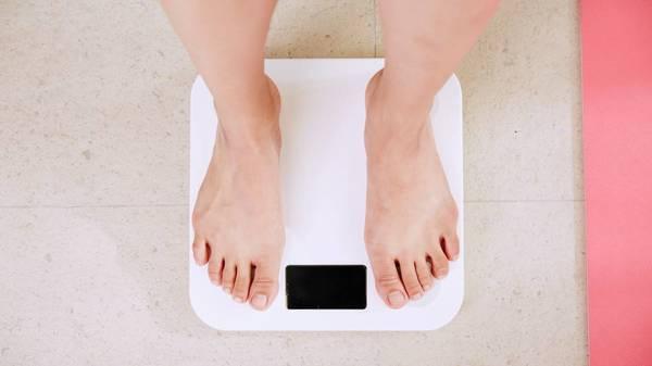 Studie: Seltene Mutation des Gens GPR75 verhindert Gewichtszunahme