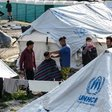 Greece: Amnesty launches petition against pushbacks