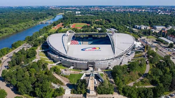 Keine Chance für Kurzentschlossene: So plant RB Leipzig die Zuschauer-Rückkehr