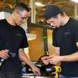 States Expand Apprenticeship Programs as Worker Shortages Grow   Governing