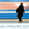 Spiritual Direction - IgnatianSpirituality.com
