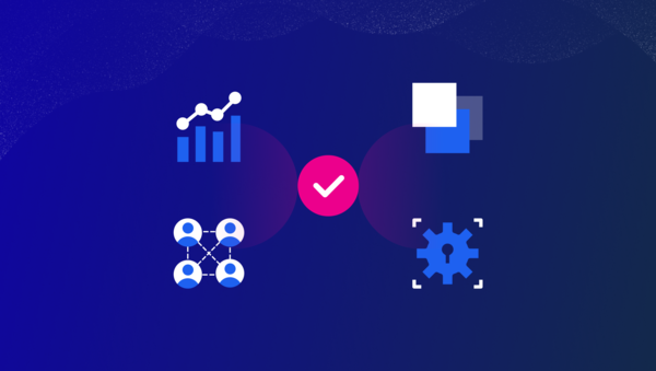 Getting Started with Product Data Management - Amplitude