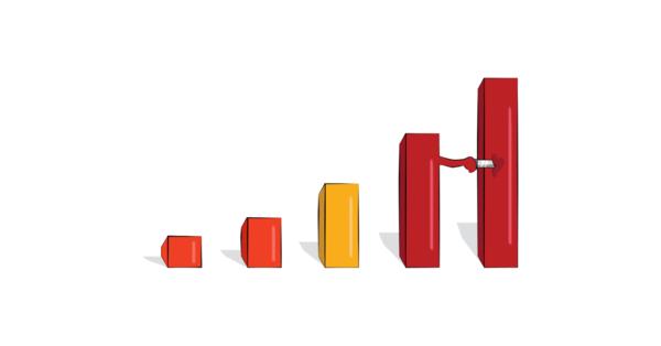 The Danger of Corporate Growth Metrics – Kromatic Blog
