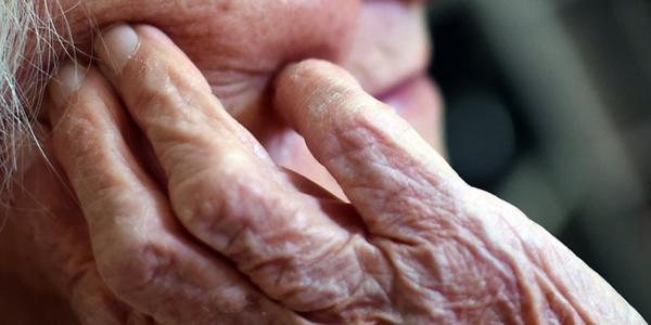 Lebenserwartung in Sachsen ist durch die Corona-Sterblichkeit gesunken