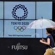 Toeschouwerloze Spelen in Tokio | Spanje opgeschrikt door dodelijk homogeweld