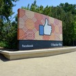 Welkom in Facebook- en Google-Stad & Meer | 360 Magazine