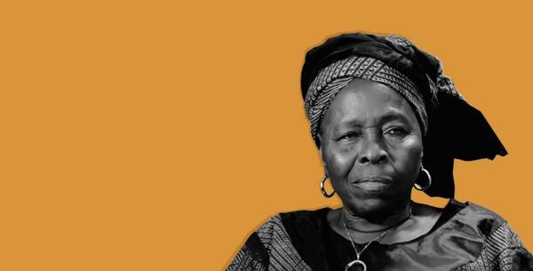 Sophie Oluwoles invloed op de Afrikaanse filosofie
