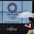 Toeschouwerloze Spelen in Tokio   Spanje opgeschrikt door dodelijk homogeweld