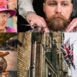 5 curiosidades de la historia de Reino Unido que quizás no conocías