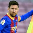 MTV to broadcast La Liga across Indian sub-continent - SportsPro Media