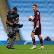NENT pockets Premier League rights in five more countries - SportsPro Media