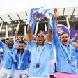Premier League extends Canal+ broadcast deal for three more years - SportsPro Media