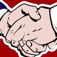 XB Net and BoyleSports Renew Existing Distribution Deal - GamblingNews