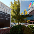 Sinclair bids for NBC Sports Networks: sources