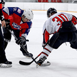 Sportway expands into central Europe with Czech Ice Hockey Association live streaming partnership