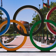 The Olympics Is the Biggest Platform for Gender Equality in Global Sports – Nielsen